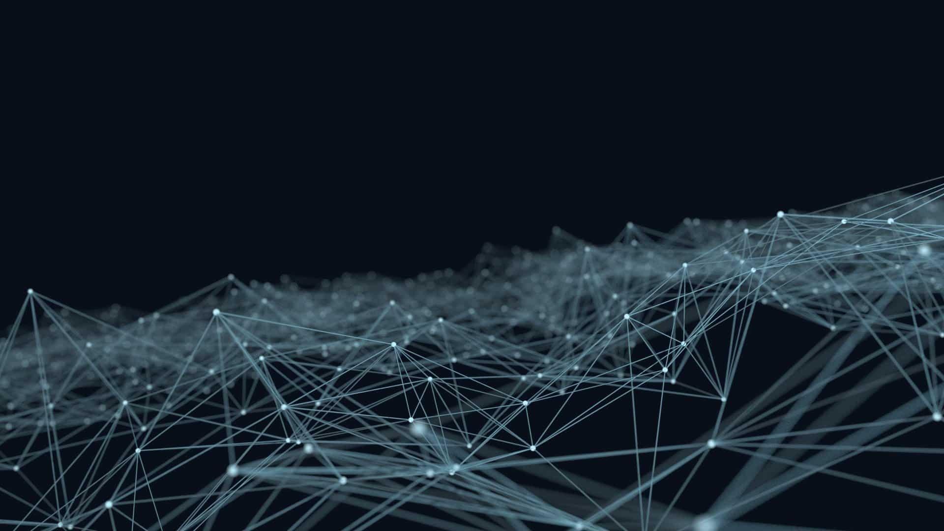 Happy Finish   Semantic Augmented Reality Experiment