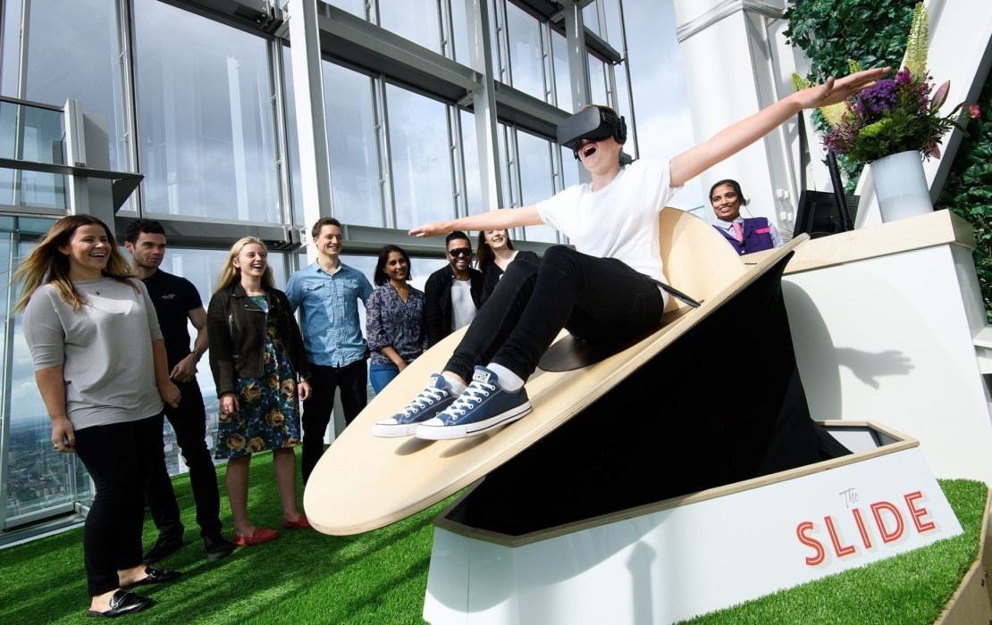 The-Slide-VR-Experience-For-The-Shard
